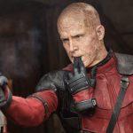Ryan Reynolds finally talks about Tim Miller's departure from Deadpool 2!