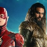 The Flash is reportedly not as important to Warner Bros as Aquaman!