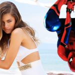Zendaya is not playing Mary Jane Watson in Spider-Man: Homecoming!