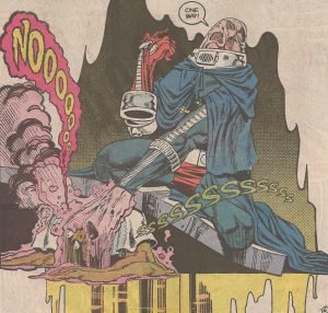 comicvine-gamespot