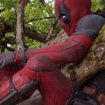 Deadpool 2 is not kicking off filming in January 2017!