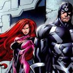 Marvel's The Inhumans has found its showrunner!