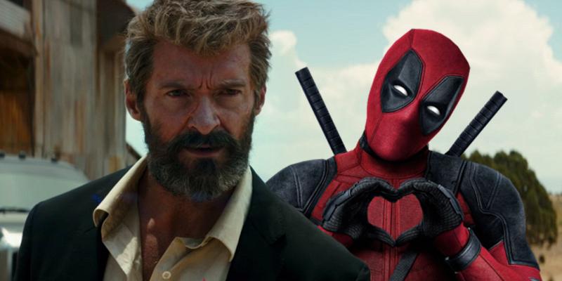 Ryan Reynolds wants a Deadpool/Wolverine movie!