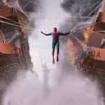 Spider-Man: Homecoming 2 now has a release date!