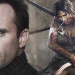 Walton Goggins is joining Tomb Raider reboot as the villain!