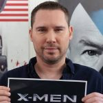 Bryan Singer will direct the pilot of Fox's X-Men series!