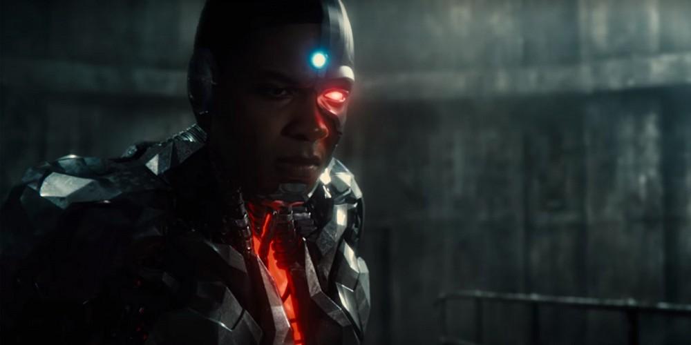 Cyborg (IB Times)