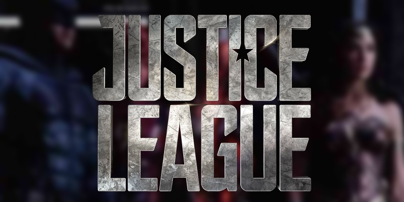 New Justice League photo and Zack Snyder quote have surfaced on web!
