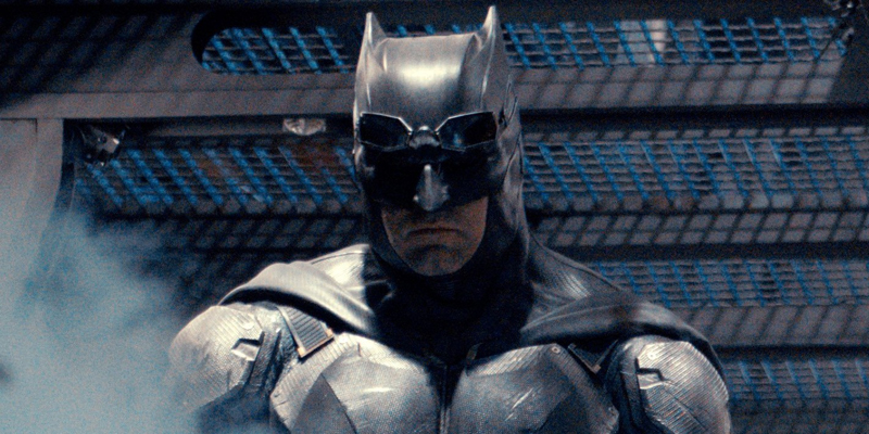 Shortlist of directors who are being considered for The Batman has been revealed