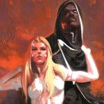 Titular superheroes for Marvel's Cloak and Dagger have been found