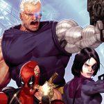 Deadpool 2 production won't start until mid-June!