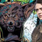 Josh Boone seemingly confirms Maisie Williams as Wolfsbane in New Mutants!