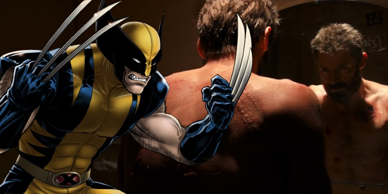 Logan director explains why he is against using classic Wolverine costume in movies!