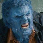 Nicholas Hoult seemingly confirms his return as Beast in X-Men 7!