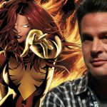 Simon Kinberg says rumors about him directing X-Men 7 are premature!