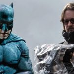 Warner Bros has officially announced that Matt Reeves will direct The Batman!