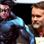 Warner Bros is reportedly developing a Nightwing solo movie with Lego Batman director at the helm!