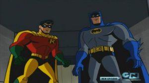 animated superheroes2