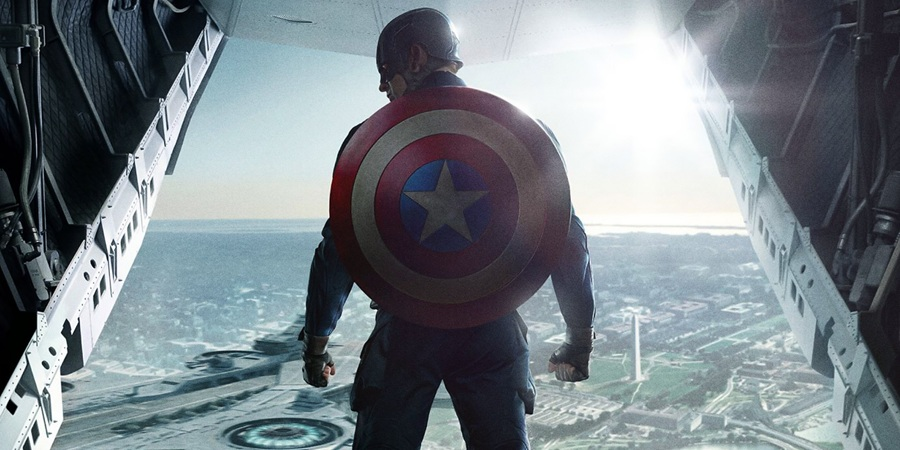 Chris Evans will say good-bye to Captain America role after Avengers: Infinity War and its sequel!