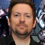 Chris Yost is penning the script of a Spider-Man spinoff featuring Black Cat and Silver Sable!