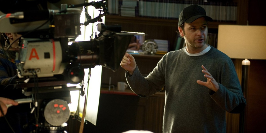 Do you want to see Matthew Vaughn as the director of Man of Steel 2