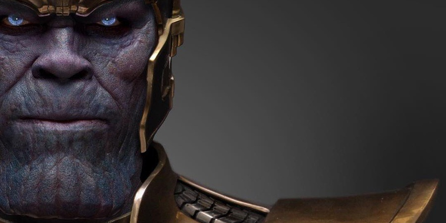 James Gunn teases key roles for the Guardians of the Galaxy in Avengers: Infinity War!