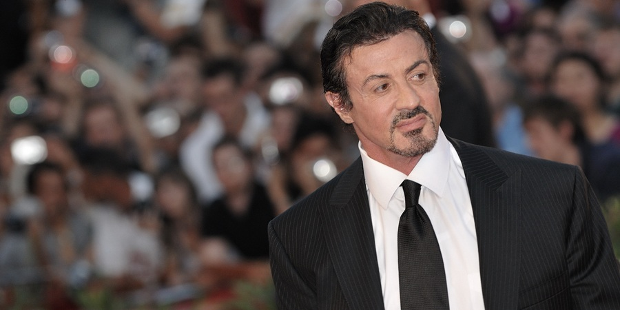 Sylvester Stallone too is playing an important Marvel character in Guardians of the Galaxy Vol. 2!
