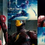 The Flash is highlighted in the latest Justice League teaser and poster!