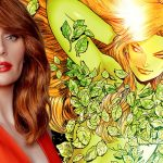 Bryce Dallas Howard is interested in playing Poison Ivy in Gotham City Sirens!