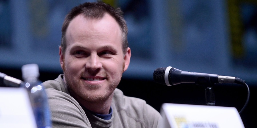 Marc Webb too has turned down offer to take the helm of The Flash!