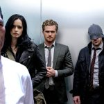 Madame Gao confirmed to return in Marvel's The Defenders!