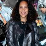 Black Cat and Silver Sable movie finds its director!