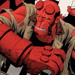 Hellboy reboot may kick off production in just four months!