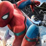 New Spider-Man: Homecoming trailers and posters have arrived!