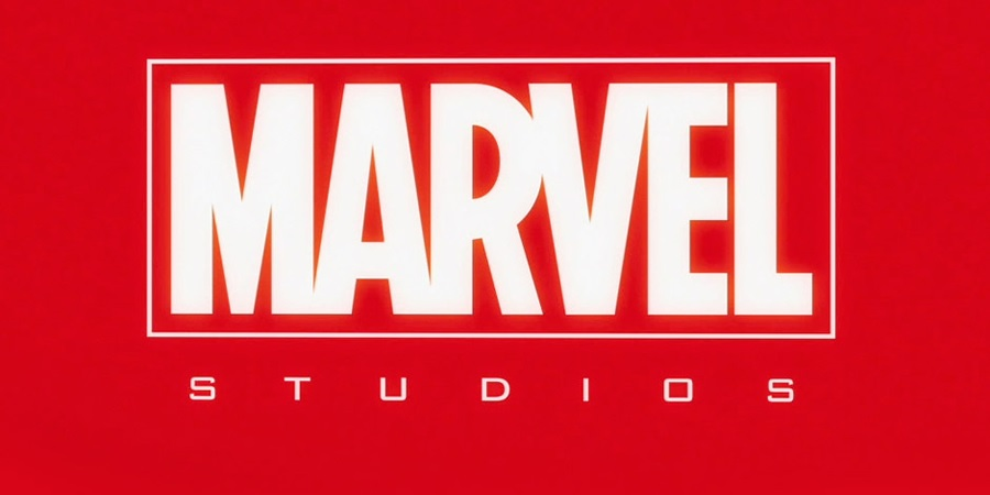 Three MCU installments are slated for 2020 release - which date does belong to Guardians of the Galaxy Vol. 3?