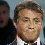 First Sylvester Stallone clip from Guardians of the Galaxy Vol. 2 arrives online!