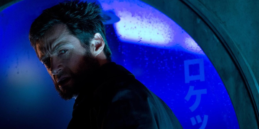 Hugh Jackman didn't know about wolverines even after landing the role of Wolverine!