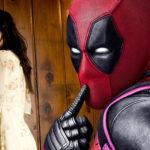 Shioli Kutsuna joins Deadpool 2