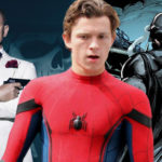 Spider-Man: Homecoming star Tom Holland wants to play James Bond and Batman!
