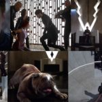 The first trailer of Marvel's Inhumans has arrived!