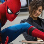 The true identity of Zendaya's character in Spider-Man: Homecoming has been revealed!
