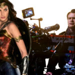 Christopher Nolan says he loved Wonder Woman but indicates he won't do a superhero movie again!
