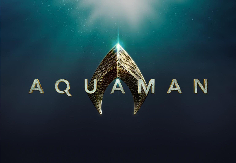 Aquaman (Teaser Trailer)
