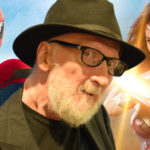 Frank Miller speaks highly of Wonder Woman and Spider-Man: Homecoming!