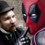 Sherlock Holmes and Ray Donovan star Eddie Marsan confirms landing a role in Deadpool 2!
