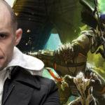 Tom Vaughan-Lawlor confirms landing villainous role in Avengers: Infinity War!