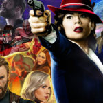 New casting call reveals that Avengers: Infinity War or Avengers 4 has flashback scenes from the 1960s!