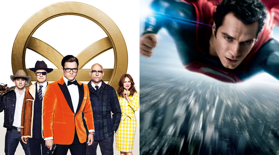 Matthew Vaughn is unlikely to do a Fantastic Four movie soon as he is considering a number of other projects as well