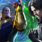 Sebastian Stan confirms the return of his Winter Soldier in Avengers 4!