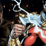 A new rumor suggests that The Batman will shoot in summer 2018 while another one reveals Shazam's working title!